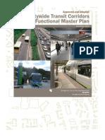 countywide_transit_corridors_plan_2013-12.pdf