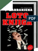 eduaed-owens-zabranjena-loto-knjiga.pdf