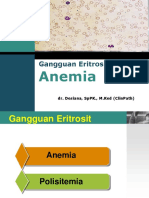 Anemia Dr.desiana