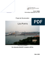 Les_ports