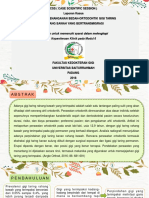 Ppt Ortho Css