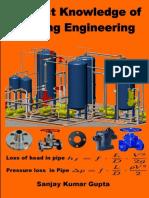 fd ggf.pdf