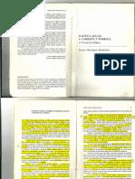 Política Social e Combate a Pobreza - Abranches, Santos e Coimbra (2)