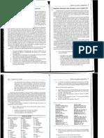 169251444-O-ensino-das-habilidades-leitoras-especificas-colomer.pdf