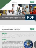 MSA Corporate.pdf
