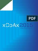 Keller-et-al2015_xcoax.pdf