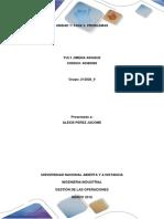 Trabajo Fase 2 Problemas 212028 9 No.grupo Yuly Jimena Araque (2)