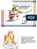 cuentoelestofadodellobo-140614163555-phpapp01.pdf