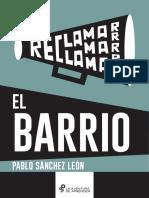 PabloSanchezLeon Barrio