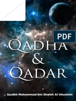 1466663313_salwa_201411041147393290_QADHA DAN QADAR.pdf