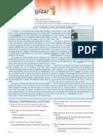 UNIT-01 NEW GCVR LOW.pdf