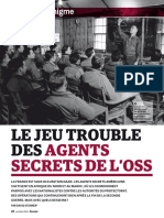 le_jeu_trouble_des_agents_secrets_de_loss.pdf