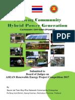 Winner - Off grid - Power.pdf