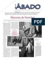 2007-01-06_DOC_2006-12-30_02_07_17_elsabado.pdf