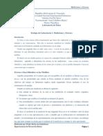 Practica 1_  Mediciones y Errores.pdf