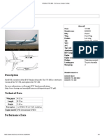 BOEING 737-800 - SKYbrary Aviation Safety.pdf