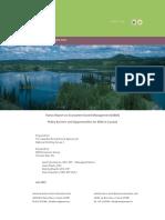 EBM_in_Canada_CBFA_July_2014.pdf