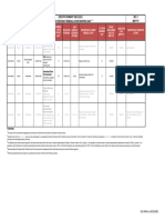 Table 2.pdf