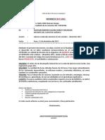 Modelo de Informe Ciclooctubre Diciembre2017