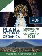 ASAMBLEA PARROQUIAL.pdf