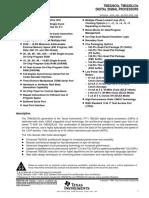 texas 1.pdf