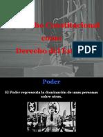 DerechoConstitucionalcomoderechodelestado_000.ppt