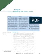 Hortalizas en cultivos protegidos.pdf