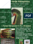 Produccion forraje verde hidroponico Ing. Tarrillo.pdf