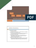 Analisis_Semantico.pdf