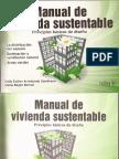 Manual de Vivienda Sustentable.pdf