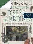 documents.tips_brookes-john-manual-practico-de-diseno-de-jardines.pdf