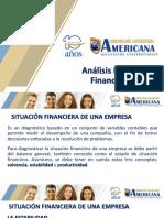 Analisis Estados Financieros Semana II.pdf