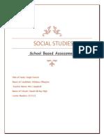 Whitney social studies sba  - Copy.docx