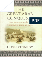 The_Great_Arab_Conquests.pdf