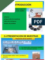 Diapositivas Martin Towers.pptx