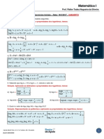 03 - Logaritmos - 01 - G.pdf