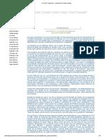 A.C.M.H. Alabarda - Láminas de Uniformología