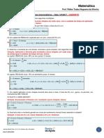 10 - Juros II - G.pdf