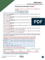 06 - Porcentagem - G.pdf