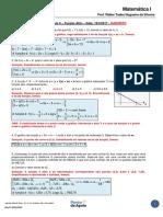 Revisão do Módulo 06 - Função Afim - G.pdf