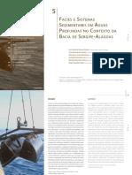 05 Facies e Sistemas Sedimentares Em Aguas Profundas No Contexto Da Bacia de Sergipe Alagoas