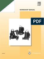 vma_dp_03057_d_s01.pdf