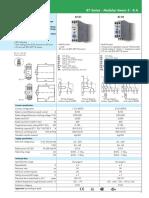 Finder temperizadores 87.pdf