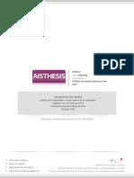Andrés Grumann_Aisthesis.pdf
