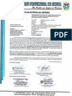 Acta de Entrega y Suspension (1)