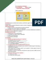 Oraciones afirmativas y negativas.docx