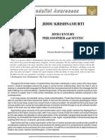 Paul Pond - MBCB_JKmp65.pdf