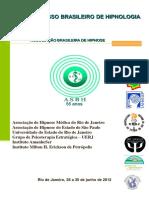 X CONGRESSO BRASILEIRO DE HIPNOLOGIA.pdf