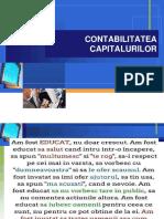 1.capital