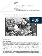 Guía Ejerc Disc Publ Allende
